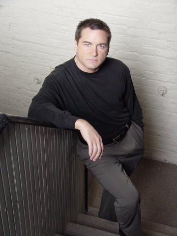 Todd Gerstner