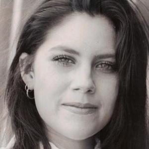 Melanie Sutton